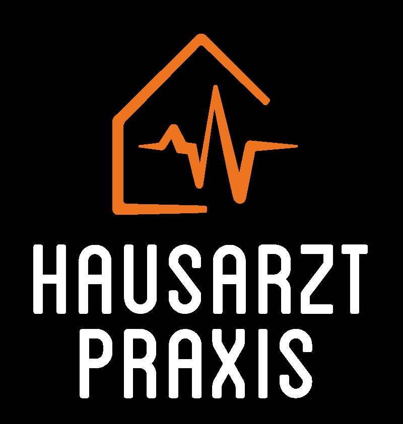 Hausarzt Praxis Bad Abbach | Gemeinschaftspraxis